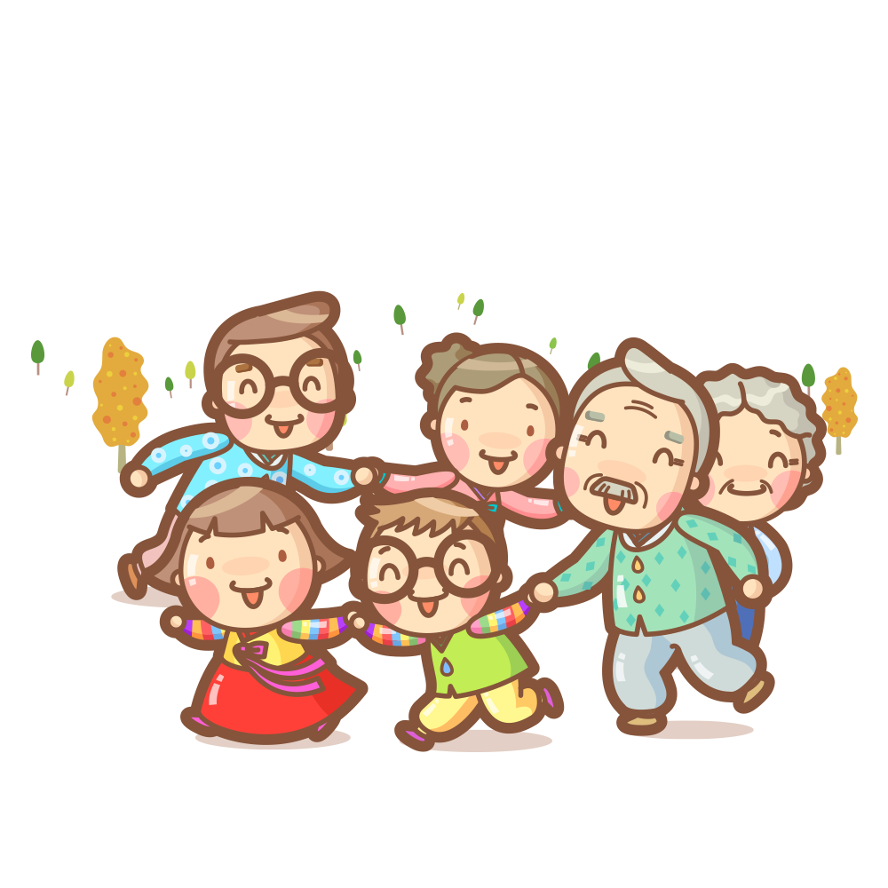 Drawing family. Transprent png free download