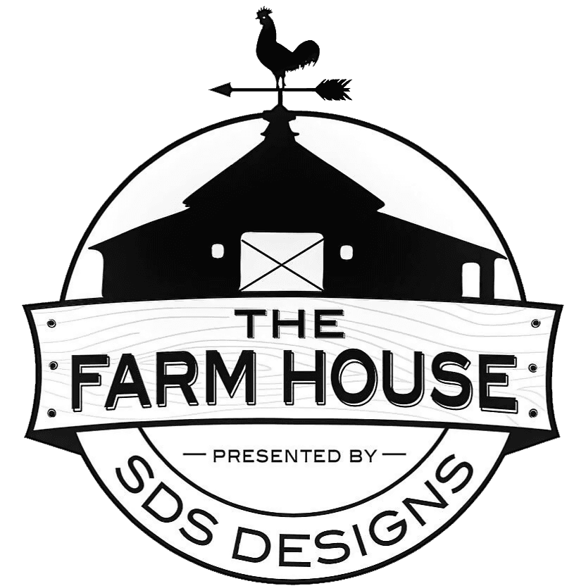 Farmhouse clipart old fashioned house. Drawing at getdrawings com