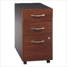 Drawing file filing cabinet. Cabinets you ll love