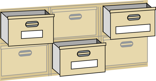 Drawing file filing cabinet. Cabinets cabinetry drawer furniture