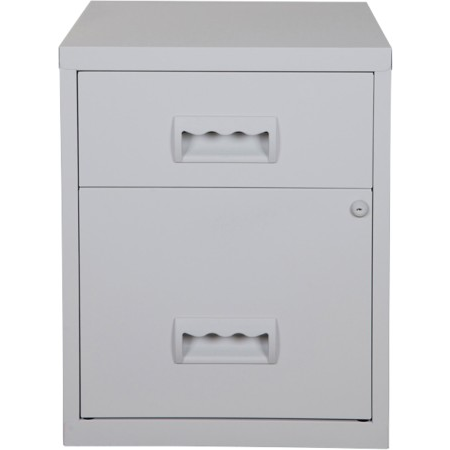 Drawing file four drawer. Filing cabinet second hand