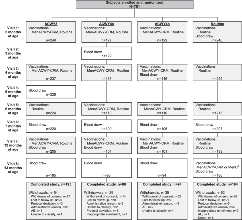 Drawing flowcharts age. Subject flowchart including the