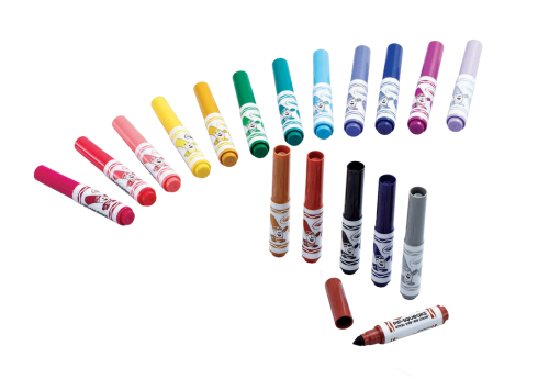 And draw these markers. Drawing fluid colour png library stock