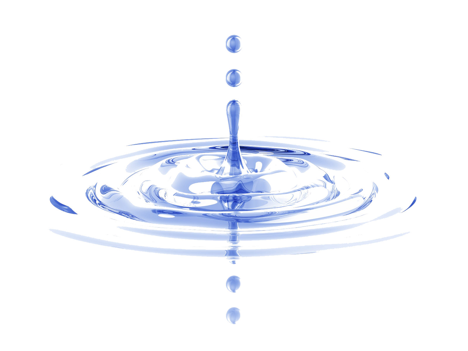 Drawing fluid pond ripple. Water ripples png transparent