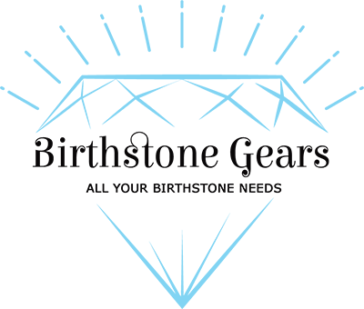 Birthstone things i like. Drawing gears november png black and white