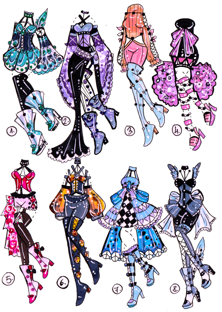 Closed gemstone clothes by. Drawing gemstones cool clip art