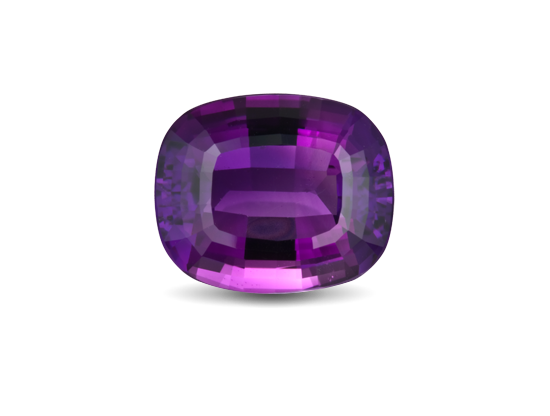 Gemstone stone gia responsive. Transparent gem amethyst png free download
