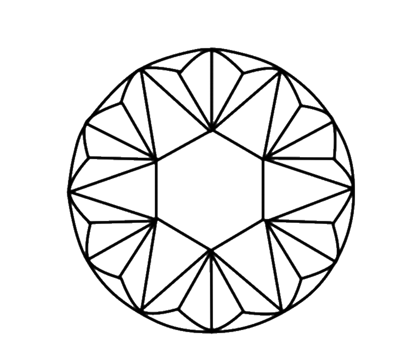 Gems vector black and white. Collection of free clipart png transparent