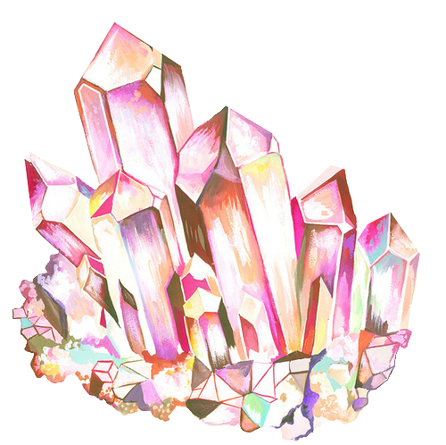 Shine bright images art. Mining drawing quartz cluster png download