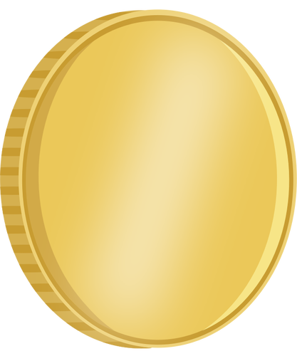 Drawing gold coin. At getdrawings com free