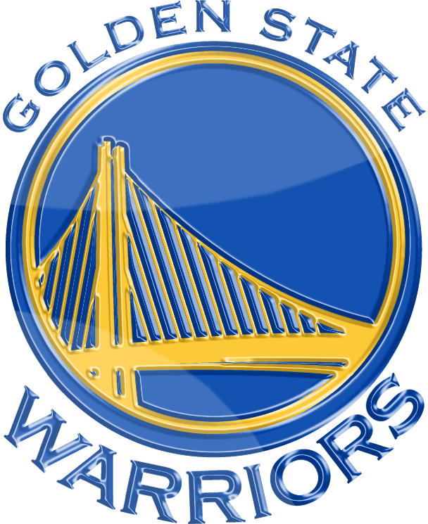 Lakers drawing logo gsw. Golden state warriors at