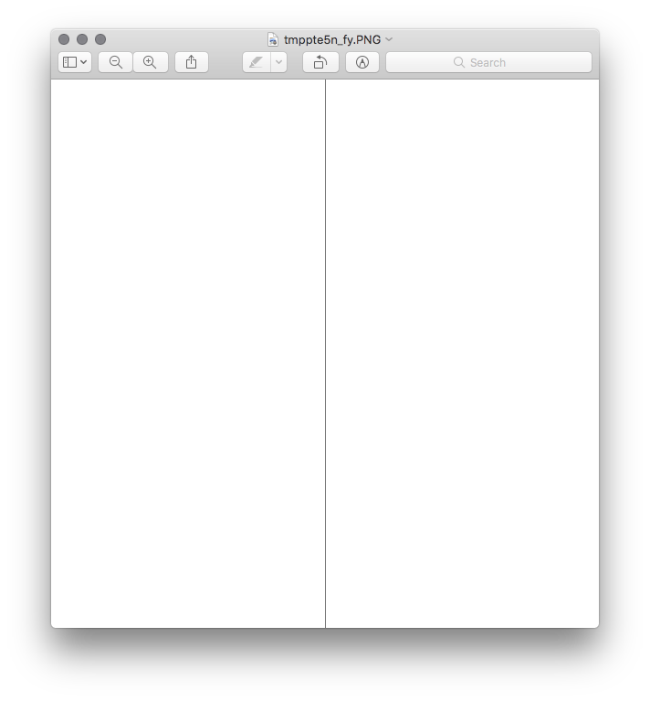 Checkered drawing square. Grids with python and
