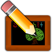 Drawing guess online. Sketchit draw apps on