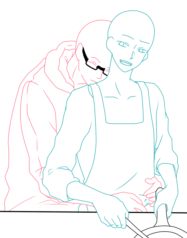 Yaoi bases base cooking. Drawing promps art clip art royalty free download