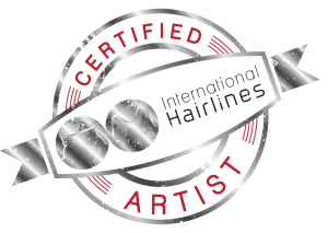 Drawing hairlines microblade. Home international hairline tattoos