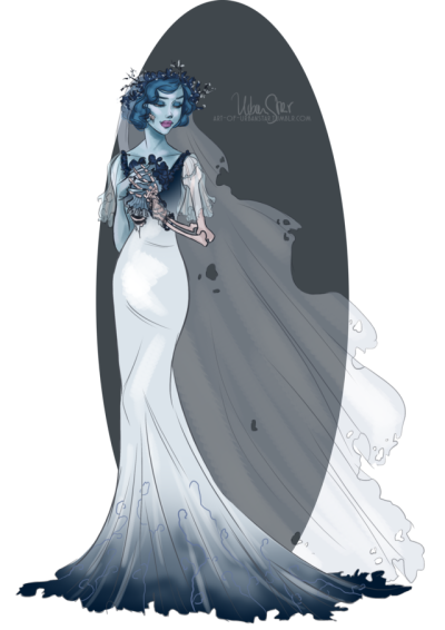 Flappers drawing 20 flapper. Emily corpse bride tumblr