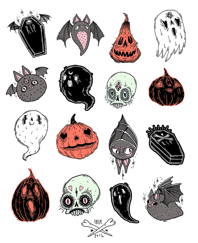 Dieblutsauger said can you. Drawing promps halloween art jpg free stock
