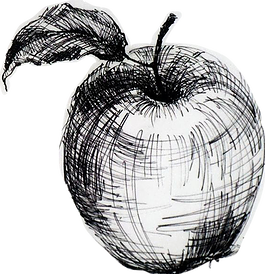 Drawing hatching. Artwithyomna research crosshatching examples