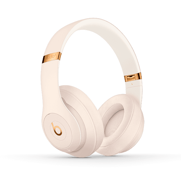 By dre buy on. Beats drawing studio graphic freeuse library