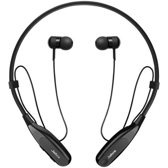 Drawing Headphones Mic Transparent Clipart Free Download