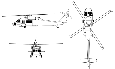 Drawing helicopters mini helicopter. Why do people duck