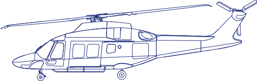 Drawing helicopters detailed. About island helicopter image