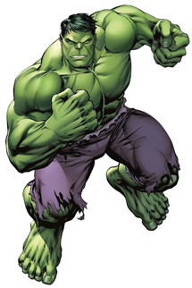 Drawing hulk. Comics wikipedia characterpng