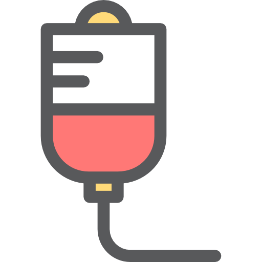 Drawing icons blood. Surgery icon png svg