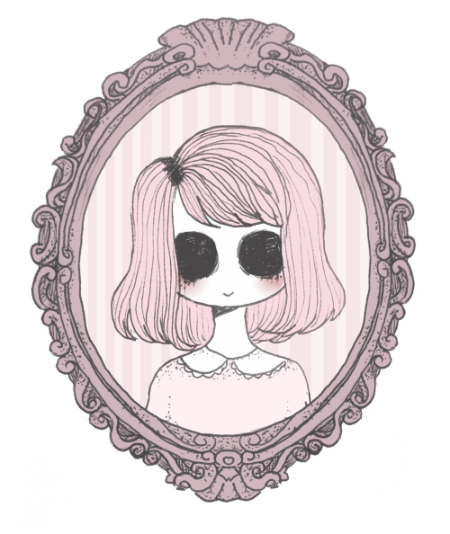 Drawing creepy creative. Pin by kylee piquette