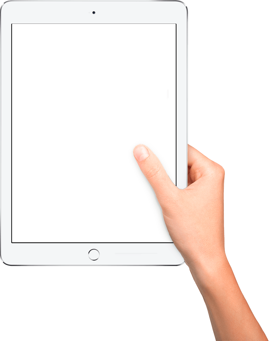 Drawing ipad easy. Masterpiece osmo
