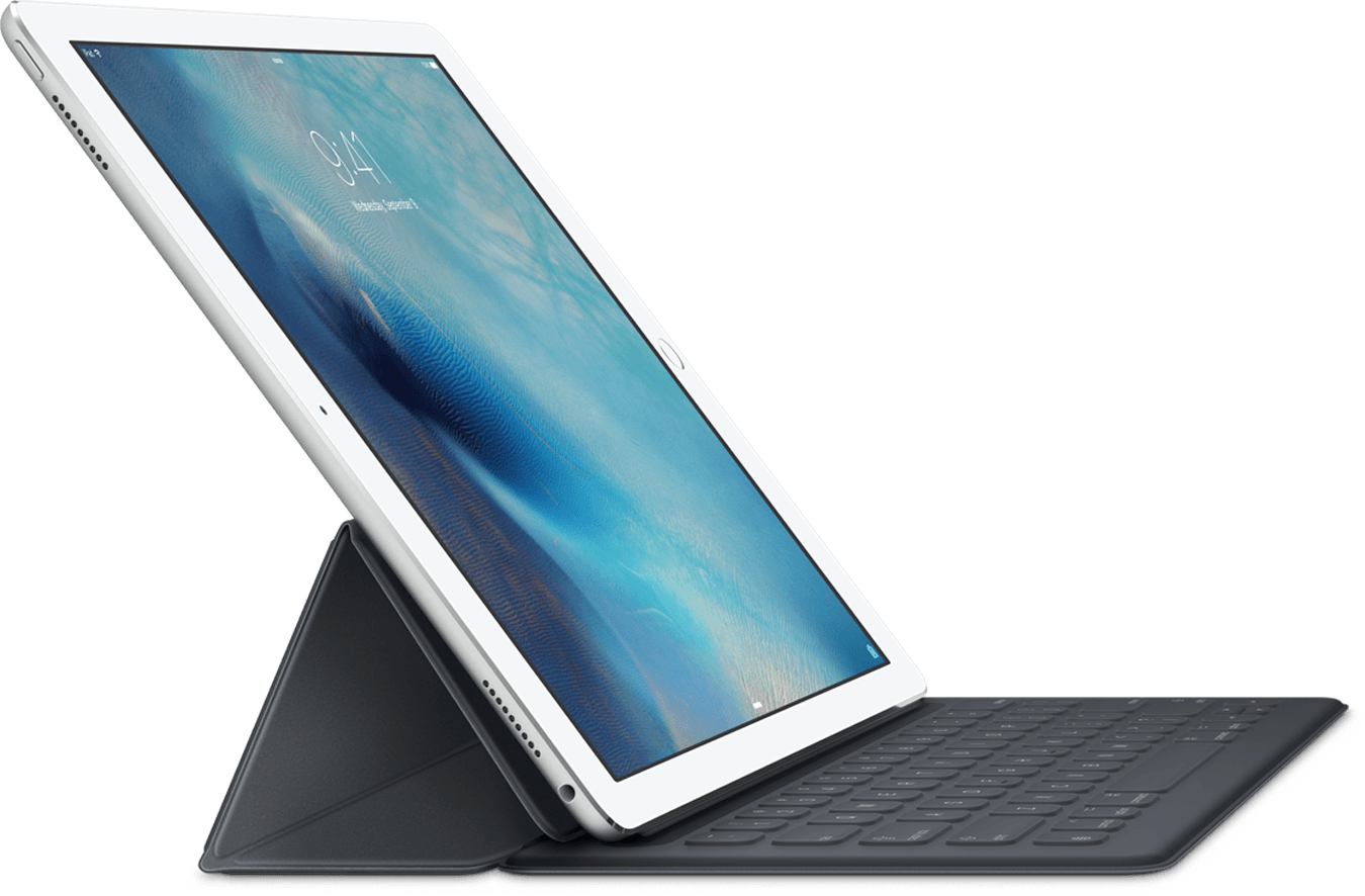Drawing ipad macbook pro. Our complete overview macstories