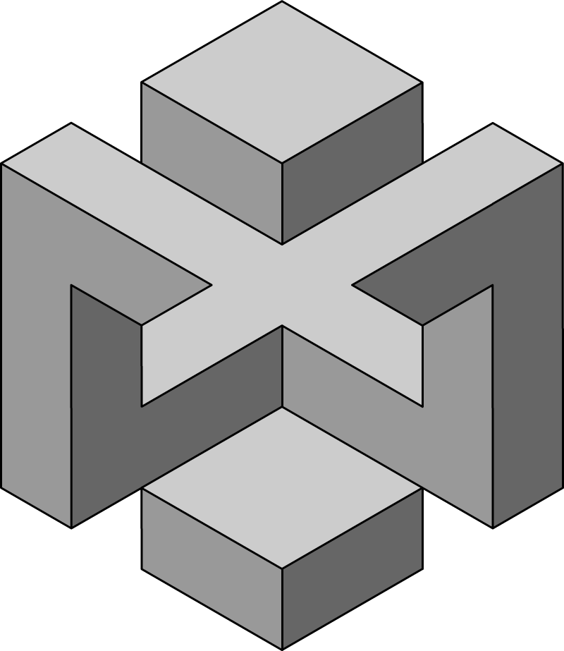 Drawing isometrics cube. Pin by holy family