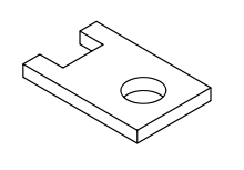 Drawing items basic object. Engineering wikipedia isometric view