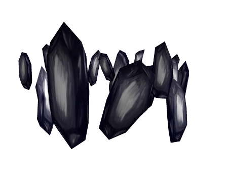 Drawing items metal. Collector s guide roblox