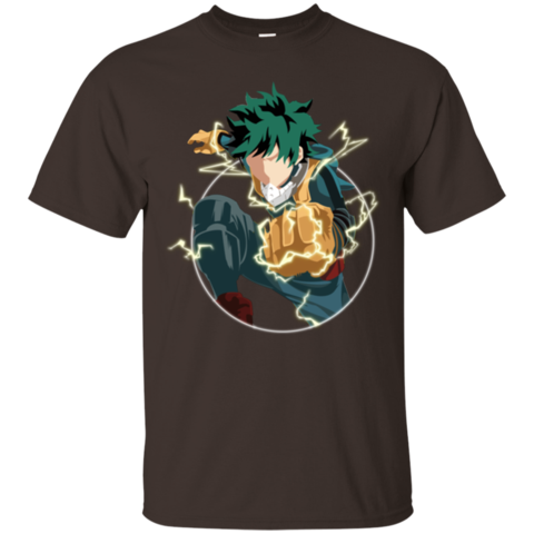 Shirts drawing unique. Anime pop up tee