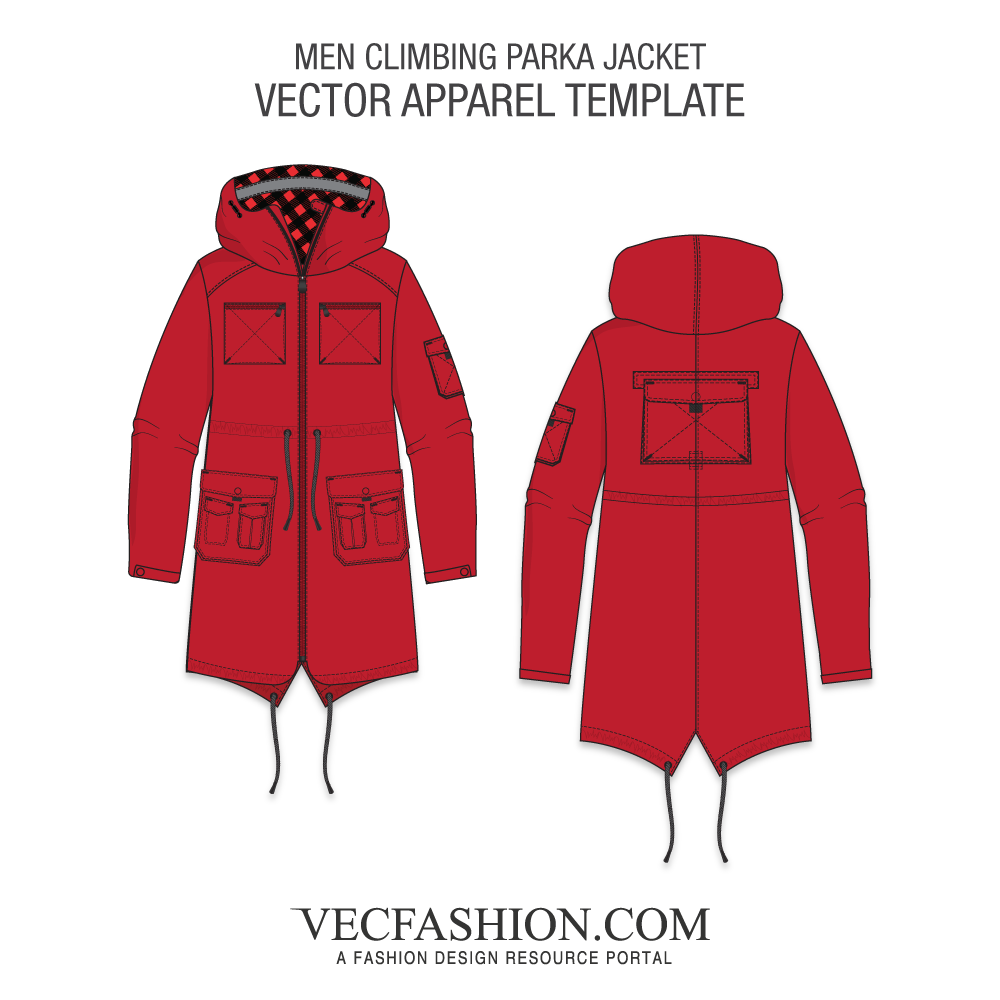 Some handpicked vectors tagged. Vector defense stylized coat jpg black and white