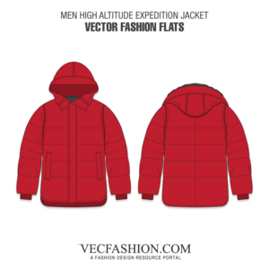 Drawing jackets guy outfit. Pin by vecfashion on