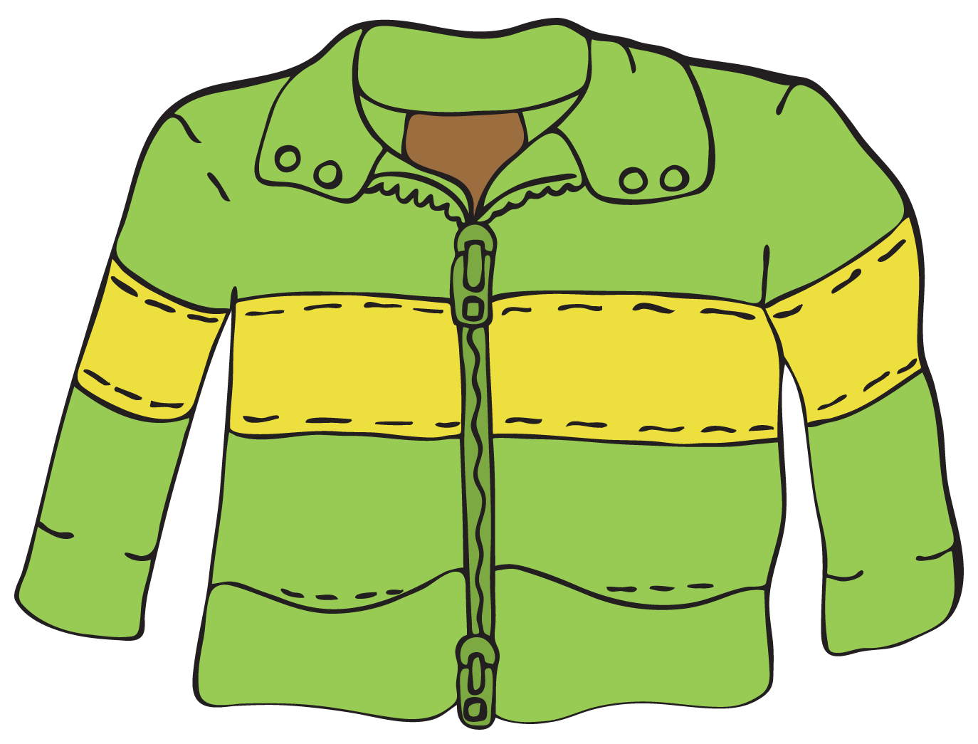 collection of transparent. Jacket clipart png freeuse download