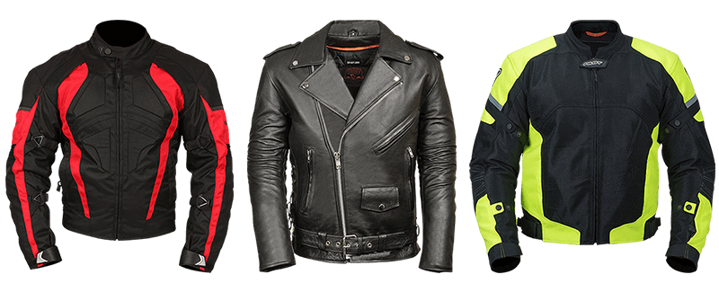 Drawing jackets biker jacket. The best motorcycle for