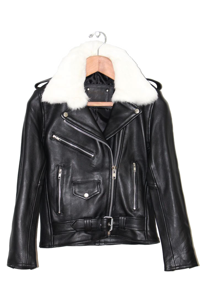 Drawing jackets biker jacket. Tcob leather understated rock