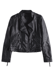 drawing jackets leather jacket
