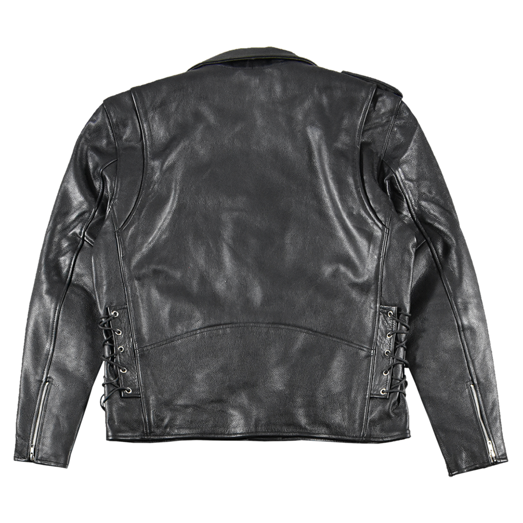 Drawing jackets biker jacket. Classic leather tall boutique