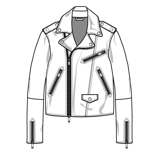Drawing jackets trench coat. Image result for fashion