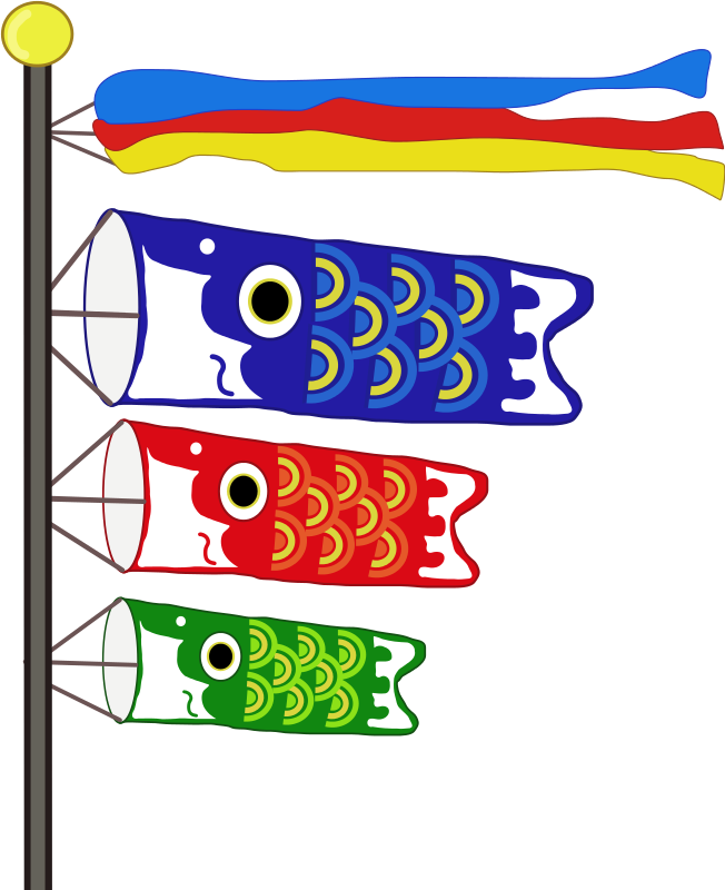 Drawing japan festival. Flag clipart at getdrawings