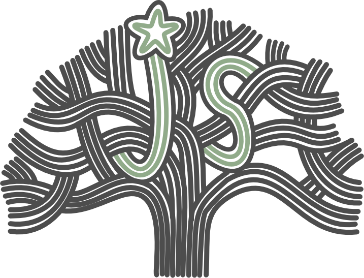 Drawing js tree. Did you know oakland