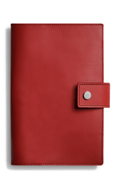 Drawing journals leather. And notebooks shinola detroit