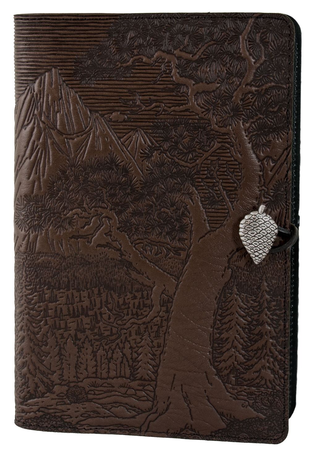 Drawing journals leather. Journal cover diary high