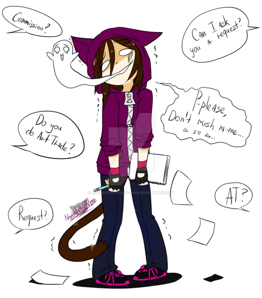 Drawing journals tired. Daria by naughtykittydv on