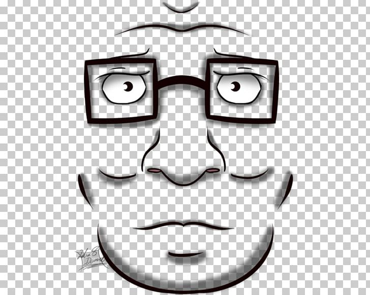 Drawing king of the hill. Hank cartoon png clipart