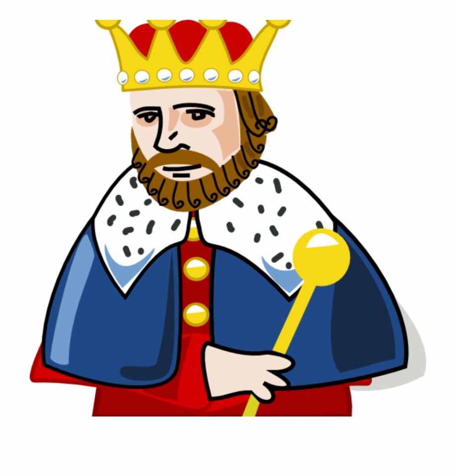 Drawing king of the hill. Clipart at getdrawings png